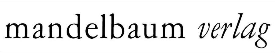 mandelbaum_logo