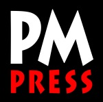 pm-press_logo