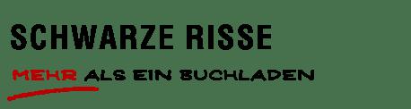 schwarze-risse_logo
