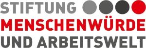 stiftung-menschenwuerde_logo