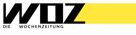 woz_logo