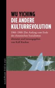 Wu_Kulturrevolution_Cover