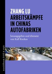 Zhang_Autofabriken_Cover