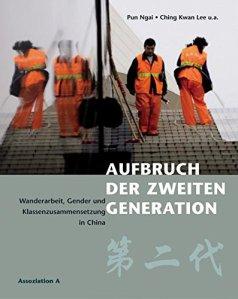 Aufbruch-der-zweiten-Generation_Cover