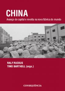China-Ruckus-Bartholl-cover