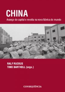 China-Ruckus-Bartholl-cover