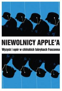 niewolnicy-apple-a-cover
