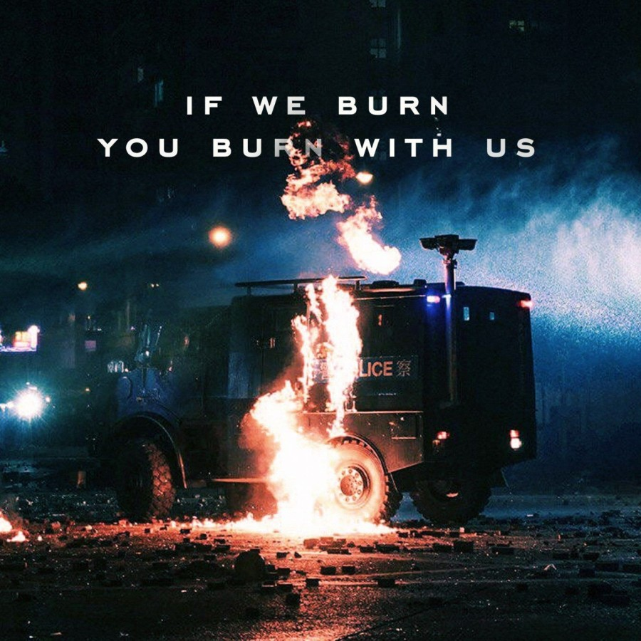 burning_armored_police_car_2019-11-17
